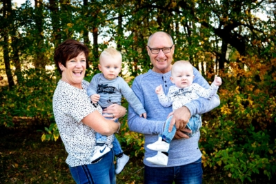Familieshoot, gezinsshoot, familiefotografie, gezinsfotografie, Gelderland, Storytime Media