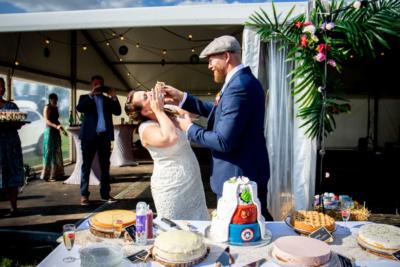 Trouwreportage, trouwfotografie, Gelderland, Storytime Media, Bruidsfotografie, Trouwfotograaf, Trouwfoto's