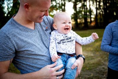 FFamilieshoot, gezinsshoot, familiefotografie, gezinsfotografie, Gelderland, spontane fotografie, Storytime Media