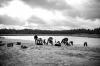Bedrijfsfotografie, zakelijke fotografie, fit by kent, storytime media