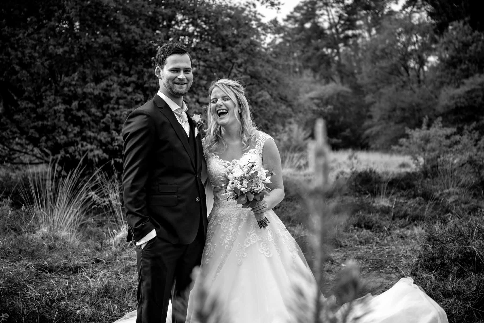 trouwfotografie, trouwreportage, trouwfotograaf, trouwfoto's, gelderland, storytime media