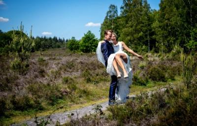 trouwreportage, trouwfotografie, trouwfotograaf, bruidsfotografie, trouwreportage
