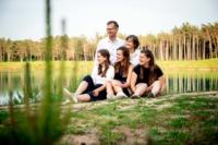 Familieshoot, gezinsshoot, spontane foto's, zandenplas, nunspeet