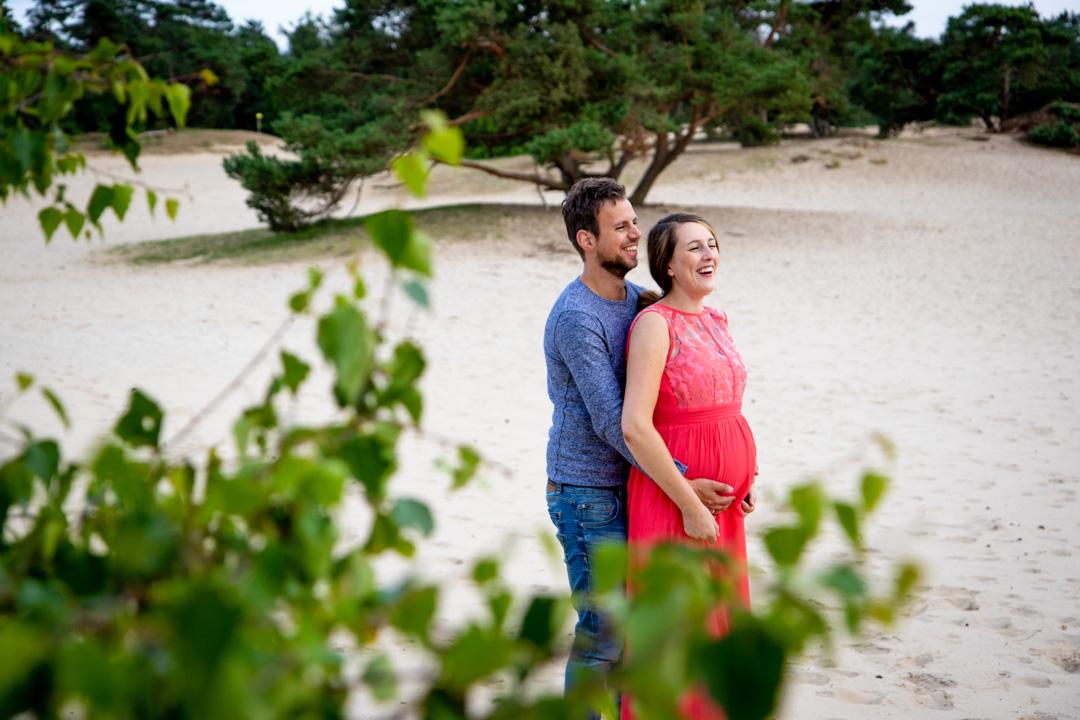 Zwangerschapsshoot, zwangerschapsfotografie, zwangerschapsfoto's, Gelderland, Storytime Media