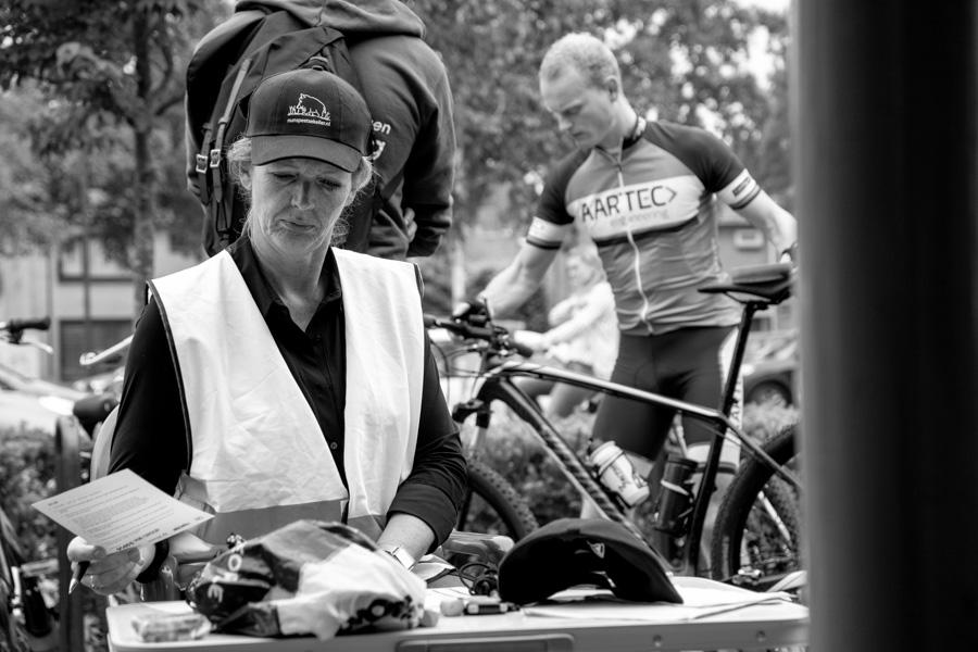 De Keiler, de Nunspeetse Keiler, sportevenement, eventfotografie, sportfotografie