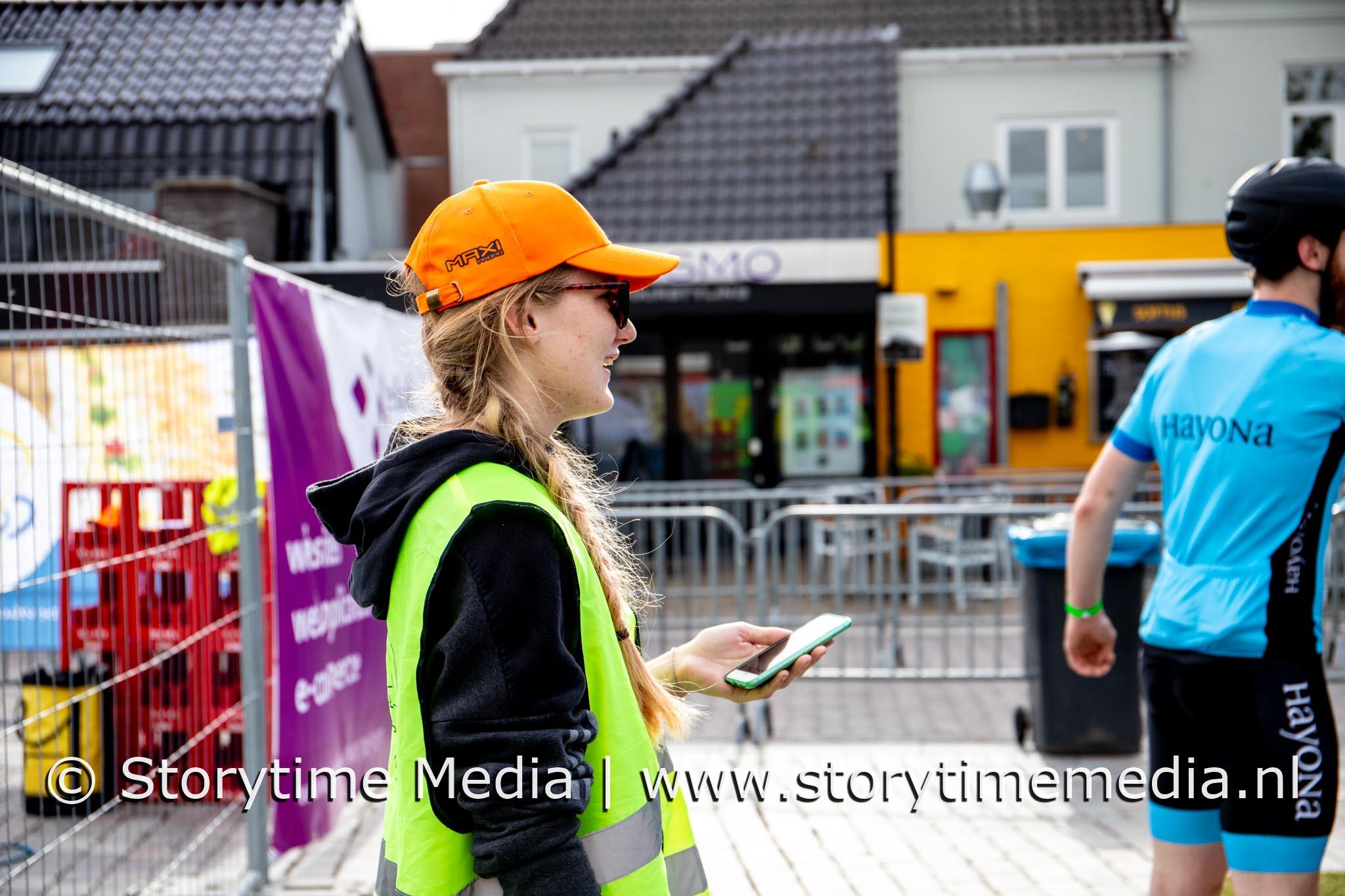 keiler 2019, de nunspeetse keiler 2019, keiler, storytime media