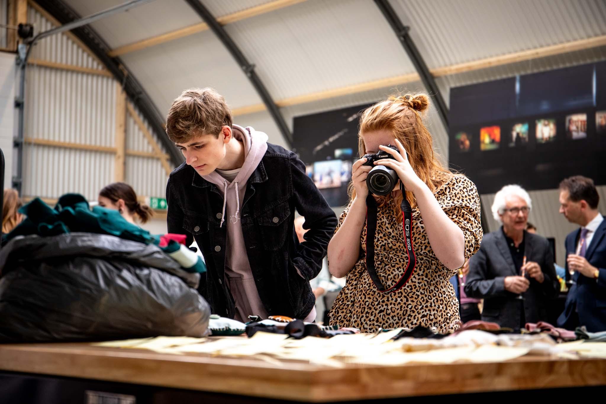 eventfotografie, eventfotograaf, evenementenfotografie, evenementenfotograaf