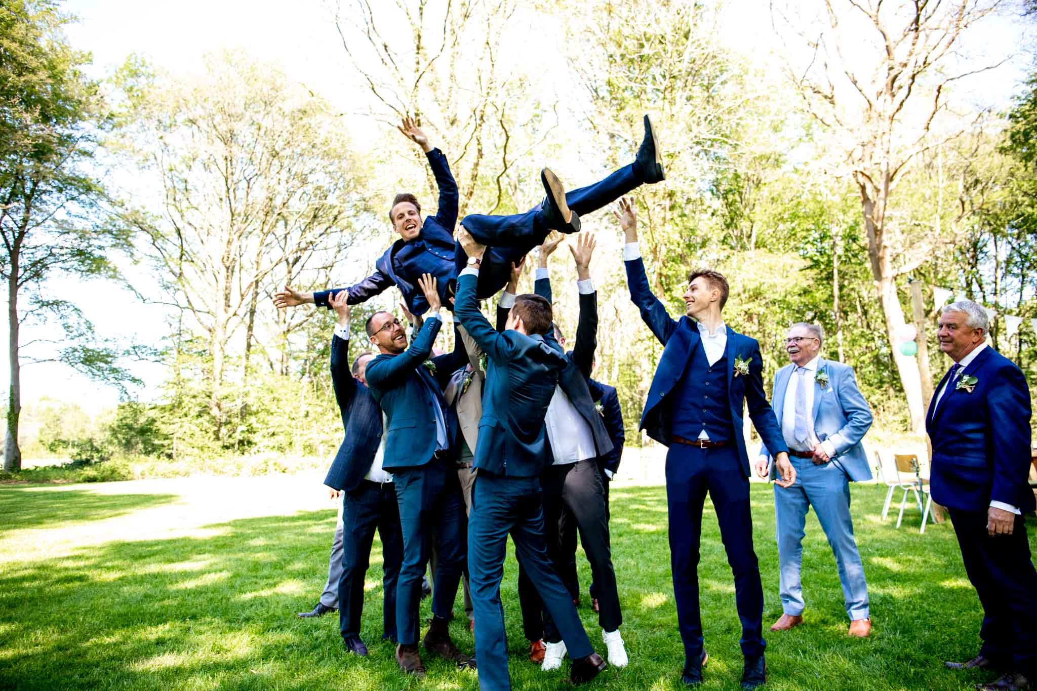 trouwfotograaf, trouwfotografie, spontane fotografie, wilhelminaoord