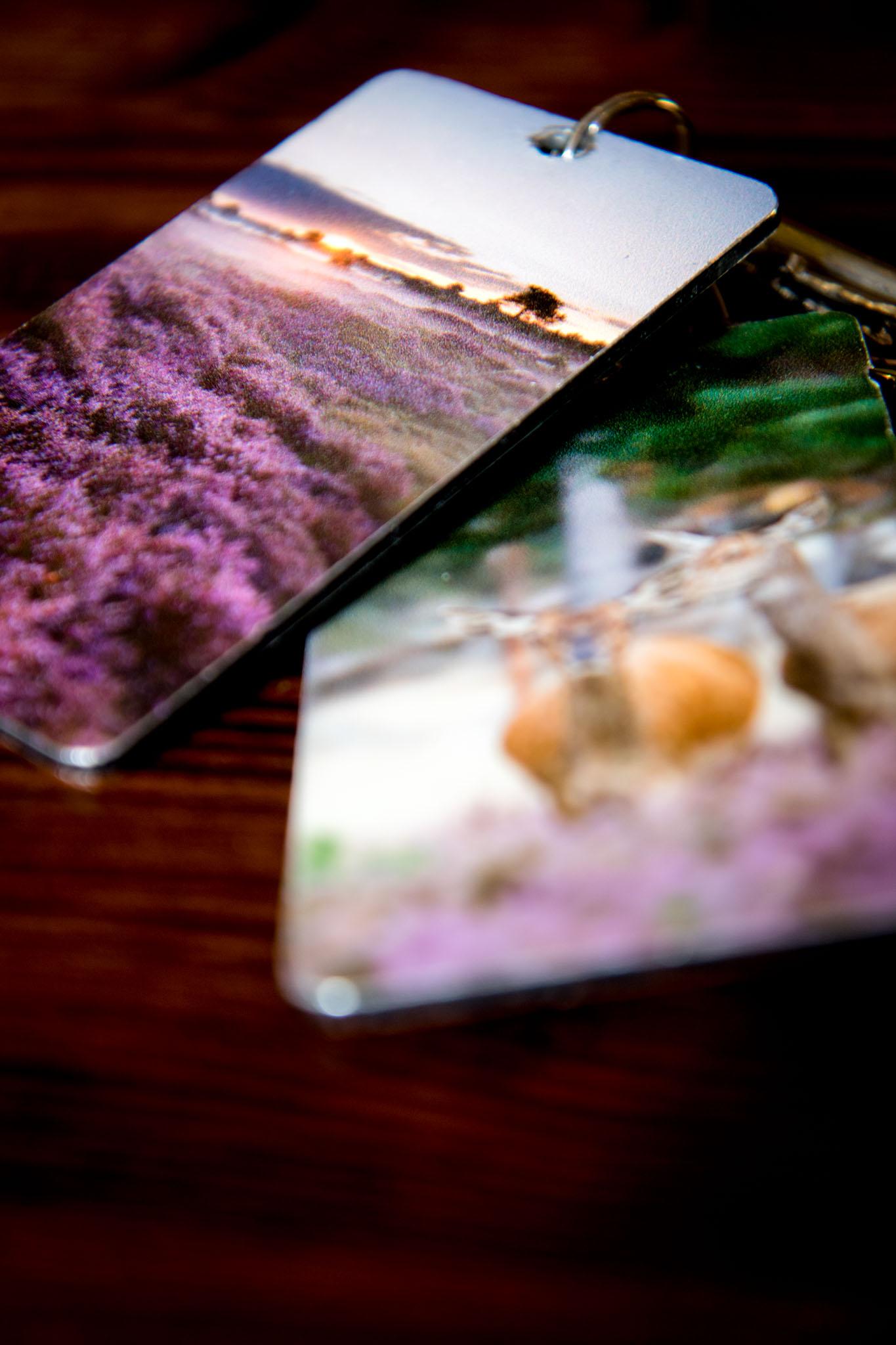 hotelfotografie, Bedrijfsfotografie, bedrijfsreportage, hotel de vossenberg